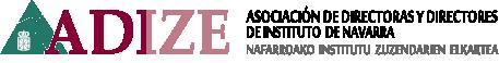adize-logo1